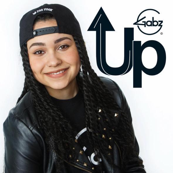 Gabz-Up-2016